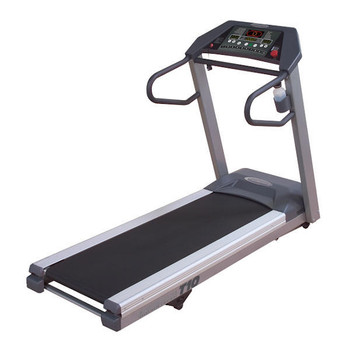 Body Solid (#T10HRC) Endurance Treadmill