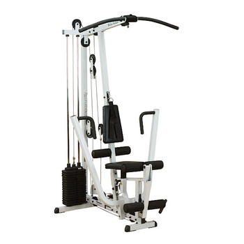 Body Solid (#EXM1500S) Home Multi Gym