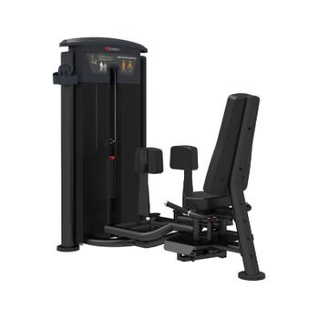 TKO (#7015-G2) Inner/Outer Thigh Machine