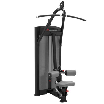 TKO Commercial Lat Pulldown Machine