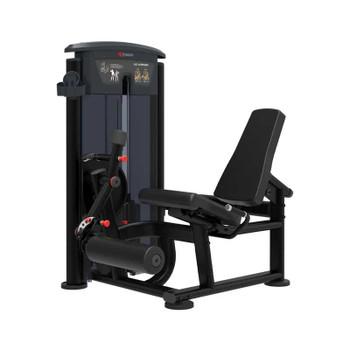 TKO (#7011-G2) Leg Extension Machine