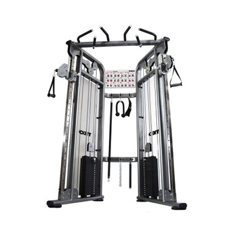 TKO (#9050) Commercial Functional Trainer