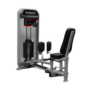TKO (#8807) Inner & Outer Thigh Machine
