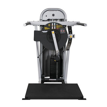 Inflight Fitness (#CT-MHP) Multi-Hip Machine