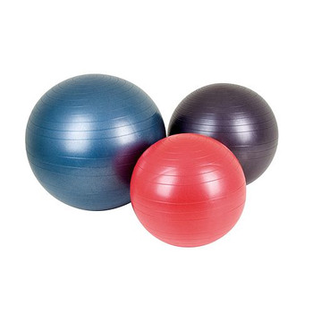 Aeromat Exercise Stability Training Balls