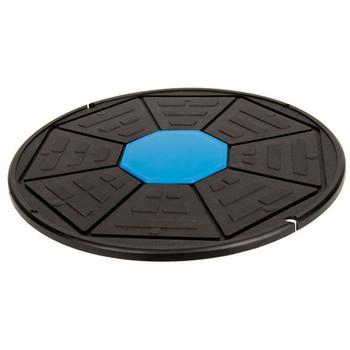 Aeromat (#33815) Balance Wobble Board
