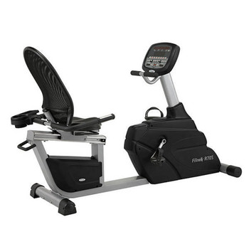 Fitnex (#R70) Recumbent Exercise Bike