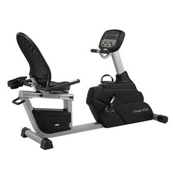 Fitnex (#R70S) Recumbent Exercise Bike