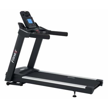 Fitnex (#T65D) Light Commercial Treadmill