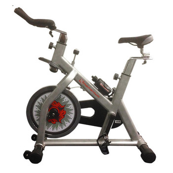 "Fitnex ""X-Momentum"" Indoor Training Cycle"