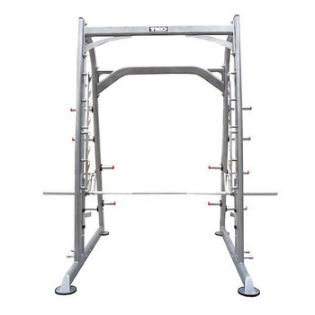 TKO (#872SM-B) Commercial Smith Machine