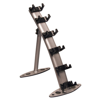 Body Solid Small Aerobic Dumbbell Stand
