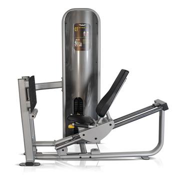 Inflight Fitness (#CT-ILPC) Seated Leg Press
