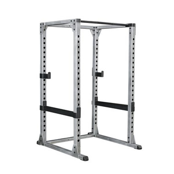 Body-Solid (#GPR378) Pro Power Rack