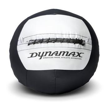 Dynamax Standard Medicine Wall Balls