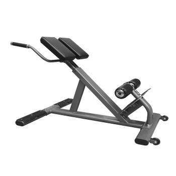 TAG Fitness Hyper Low Back Extension Bench