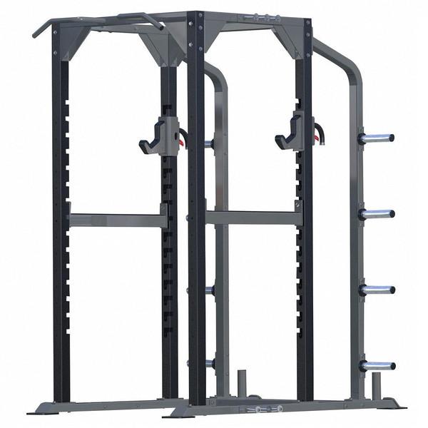 TKO (#920PR) Commercial Power Cage