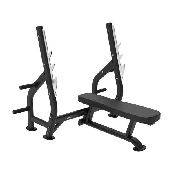 TKO (#7040-G2) Commercial Bench Press