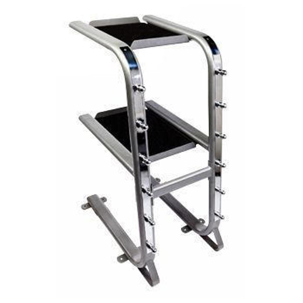 Troy (#GTAR) Accessory & Cable Handle Rack