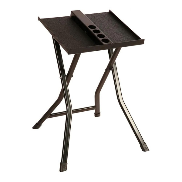 Powerblock Large Compact Weight Stand