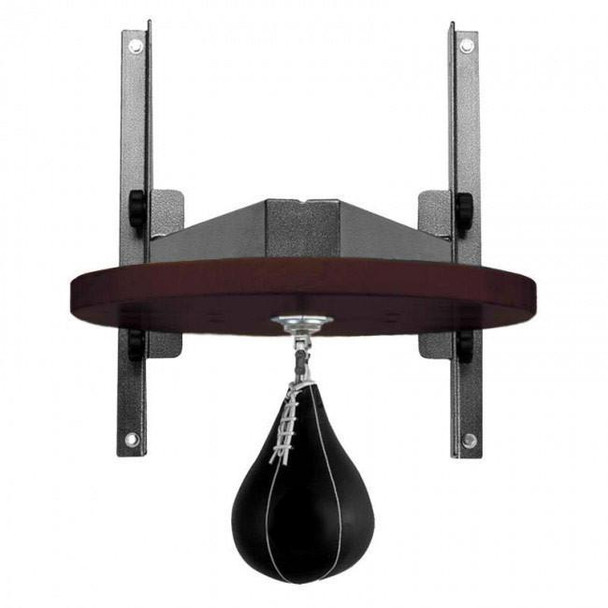 Fight Monkey Commercial Speed Bag Platform