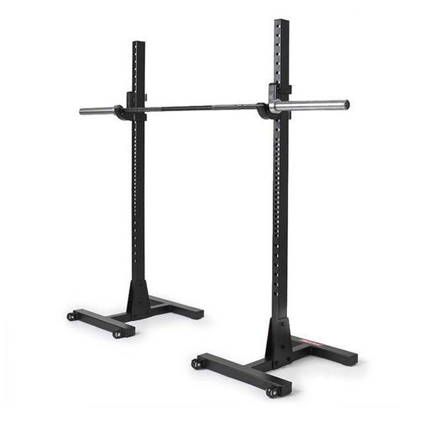 Xtreme Monkey Independent Squat Stands