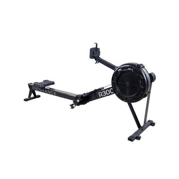 Body Solid (#R300) Endurance Rowing Machine