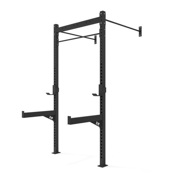 Xtreme Monkey Wall Mounted Workout Rig