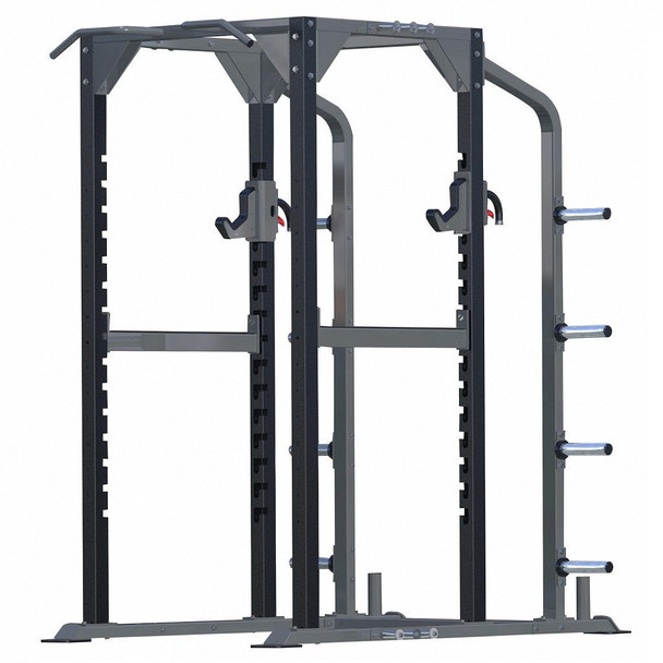 TKO Commercial Power Cage - 902PR