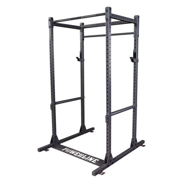 Body Solid (#PPR1000) Home Power Cage