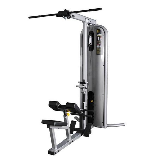 Inflight Fitness (#CT-MLA) Multi Lat Arm Machine