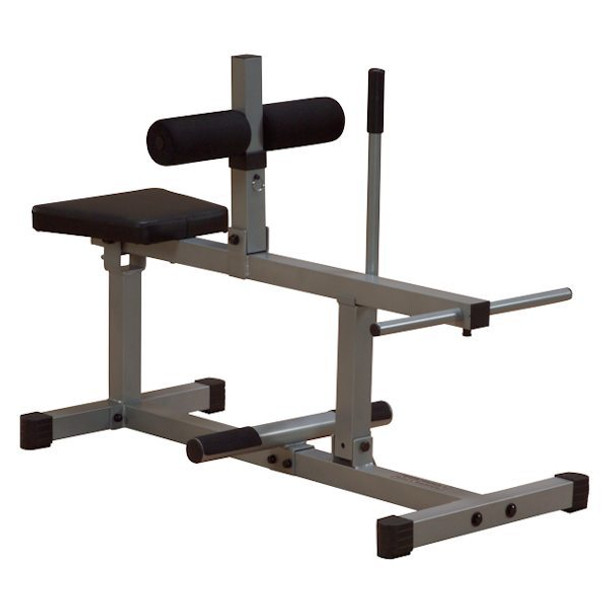 Body Solid (#PSC43X) Powerline Seated Calf