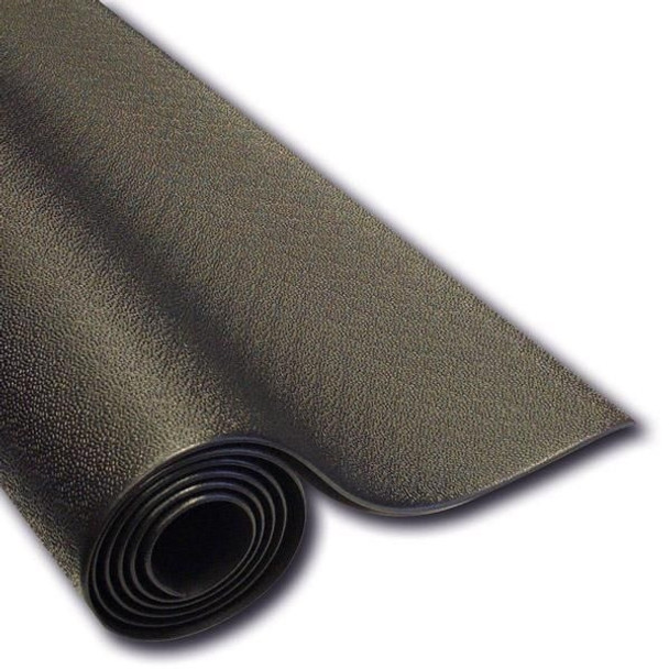 Body Solid (#RF36T) Treadmill/Elliptical Mat