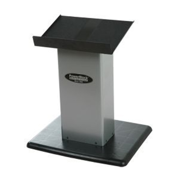 Powerblock Small Column Dumbbell Stand
