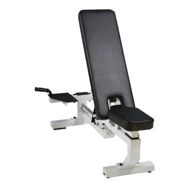 York (STS) Commercial Multi Function Bench