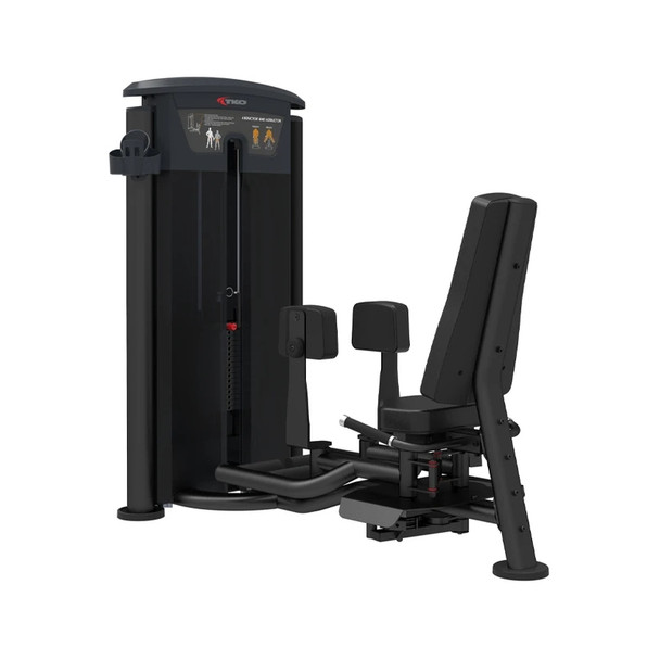 TKO (#7015-G2) Inner/Outer Thigh Machine