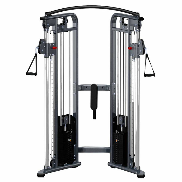 TKO (#8051-FT) Functional Trainer