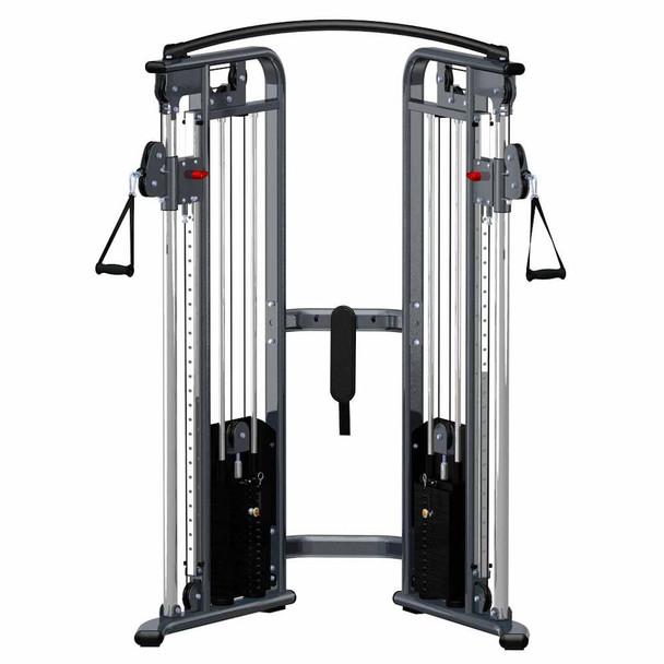 TKO (#8051FT) Functional Trainer