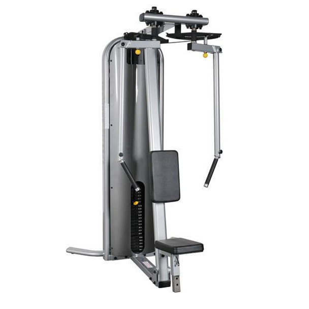Inflight Pec Machine