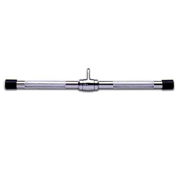 Troy (#TSB-20S) Straight Bar Cable Attachment
