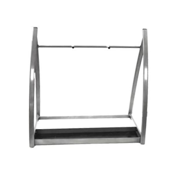Troy (#GTBR-24) Aerobic Toning Bar Rack