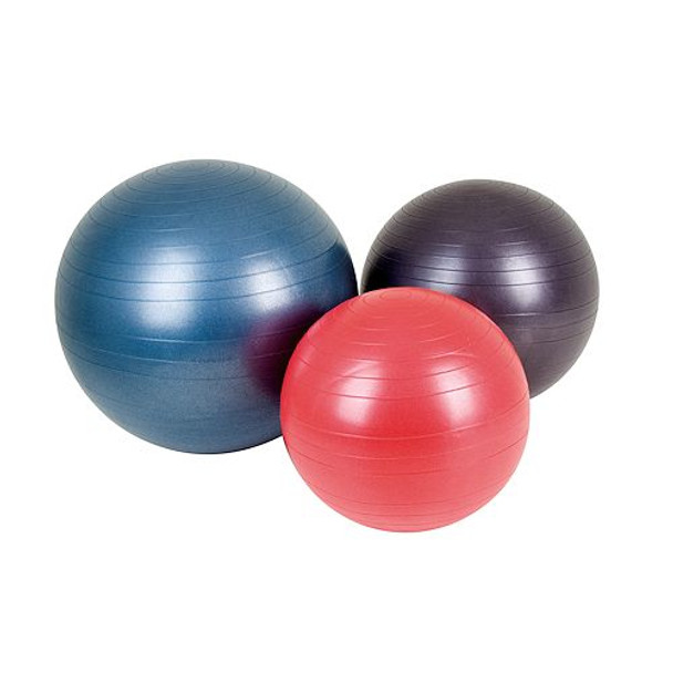 Aeromat Exercise Stability Training Balls