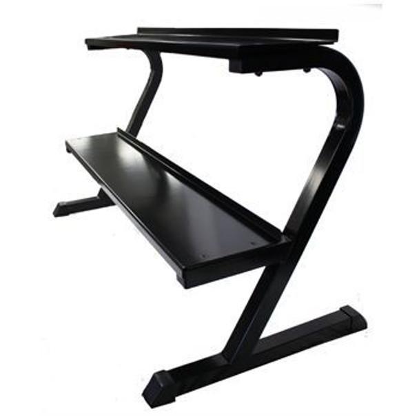 Troy VTX Kettlebell Weight Rack