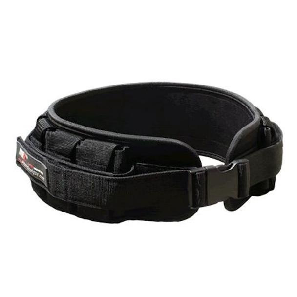 MiR Weighted Belt
