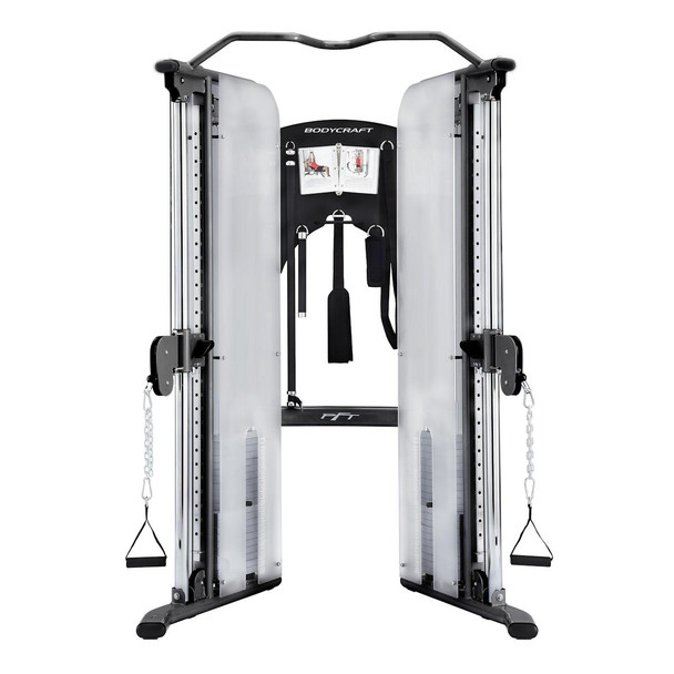 BodyCraft V2 Functional Training Machine