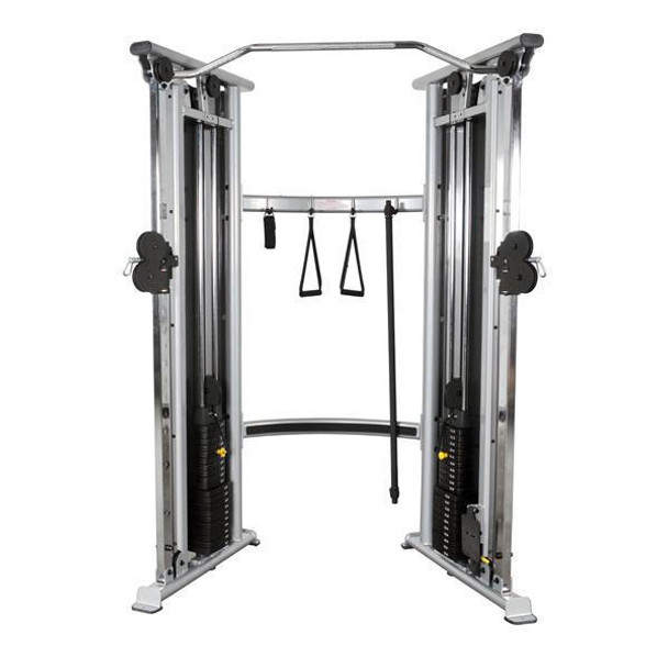 Inflight Fitness (#FT1000) Functional Trainer