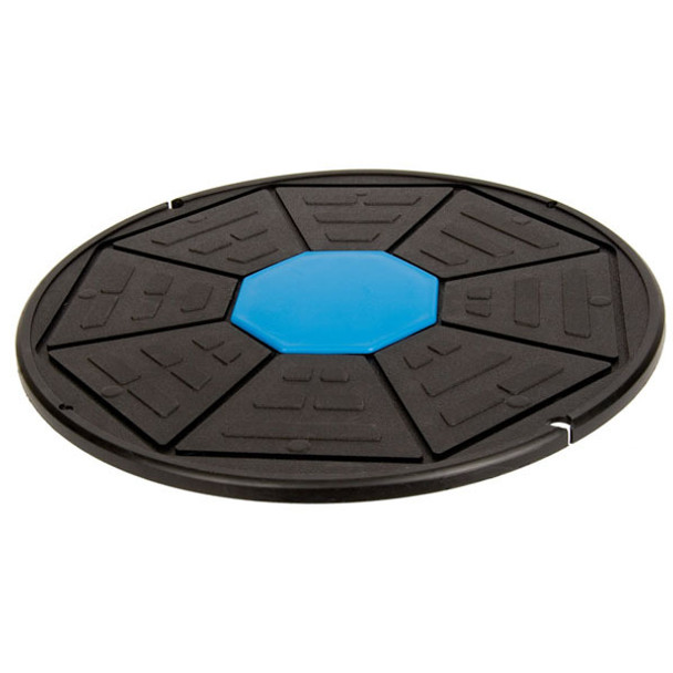 Aeromat (#33815) Balance Wobble Board