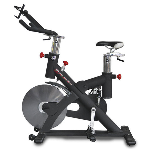 "Fitnex ""Velocity"" Indoor Training Cycle"