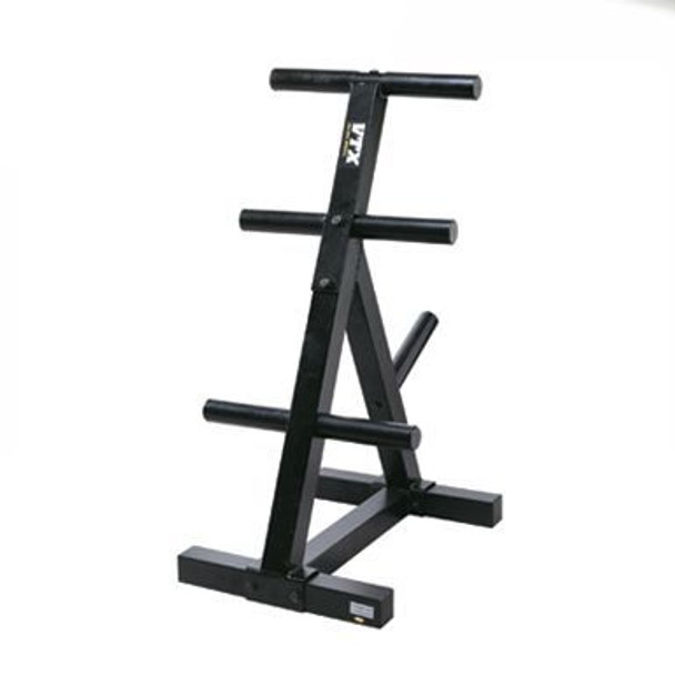 Troy T-OPT Weight Plate Tree