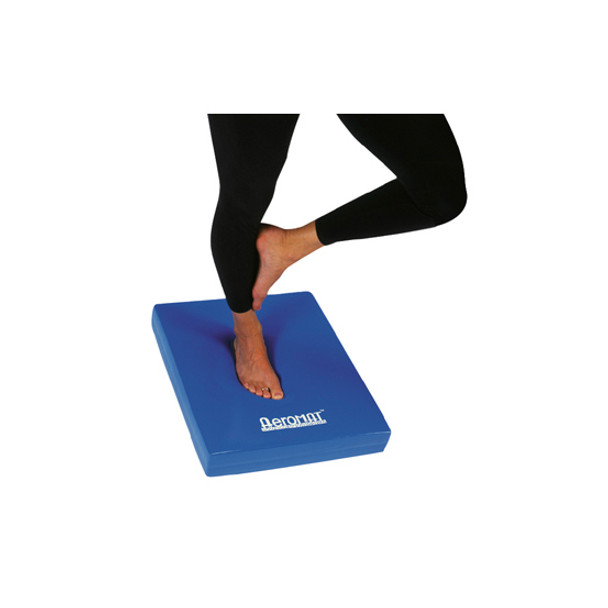 Aeromat (#73101) Balance Block Training Mat